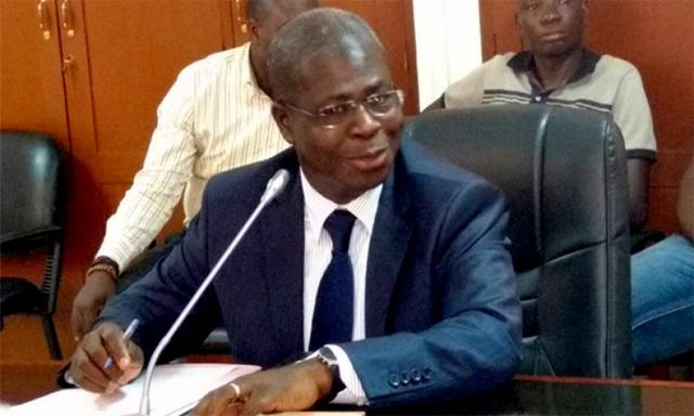 Delato Agbokpè