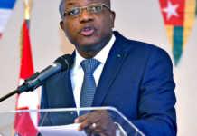 Calyxte Batossie Madjloulba