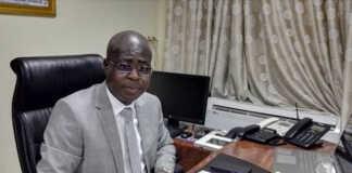Delato Agbokpe
